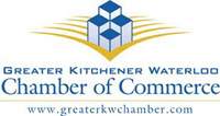 Kitchener-Waterloo Chamber of Commerce