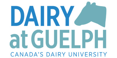 Dairy at Guelph