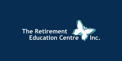 Retirement Education Centre